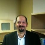 Ahmed Abdelwahab