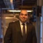 Mohammed Elhabiby
